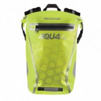 Aqua V20 Backpack Flou 20L Capacity