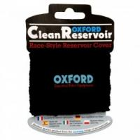 Oxford Brake Reservoir Clean Cover